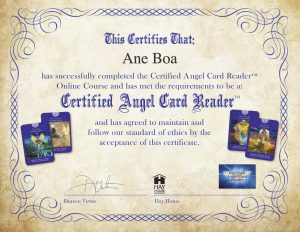 certified-angel-card-readercertificate